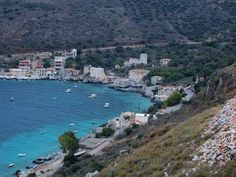Limeni Village Greece, Beautiful Places, Holidays, Image, Greece Country, Holidays Events, Holiday, Vacation, Annual Leave
