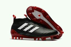 first rate 6e504 fd7ff Adidas ace 17 +purecontrol