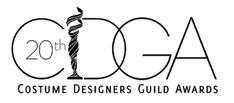 Movie On: 20th Costume Designers Guild Awards Winners