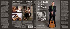 Sgt en Abbey Road: El guitarrista Laurence Juber ha publicado un libr...