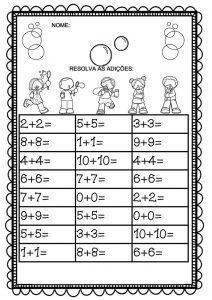 atividades-de-matematica-adicao-1-ano-resolva-as-adicoes-soma – Educação e Transformação