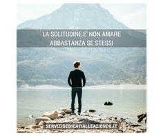 I nostri successi più felici sono contaminati dalla tristezza. (Pierre Corneille) #successi