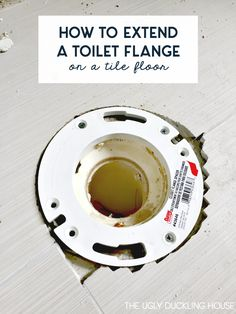 home repairs,home maintenance,home remodeling,home renovation Toilet Installation, Plumbing Installation, Toilet Drain, Small Master Bath, Toilet Repair, Diy Bathroom, Master Bathroom, Bathroom Repair, Bathroom Sinks
