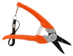 Buy your Garden Pliers online. Choose from an extensive range of Pliers.
