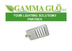 http://gammaglo.com/ Max Road 120 Watt Re 400 120 / 277 VAC IP65 10,570 Lumin 5500 K Type lll CALL FOR PRICING  1.888.426.6254