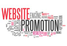 Promoting A Website – Most Used Methods