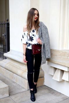 modeblog-german-fashion-blog-outfit-streetstyle-winterjacke-jeans-3