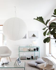 Gorgeous Styling by Annaleenas Leino for BLOOC - NordicDesign