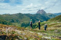 Wanderparadies am Wildkogel E Biker, Mountains, Nature, Travel, Mountain Landscape, Summer Vacations, Recovery, National Forest, Explore