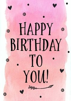 Free Happy Birthday Cards Printables The post Free Happy Birthday Cards Printables & Happy Brithday appeared first on Happy birthday . Free Happy Birthday Cards, Happy Birthday Pictures, Happy Birthday Quotes, Happy Birthday Greetings, Happy Quotes, Happy Birthday 17, Happy Brithday, Fun Quotes, Birthday Blessings