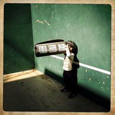 RAMÓN GRAU. Director of Photography: Resultados de la búsqueda de historias