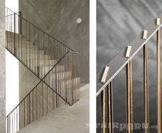 stairs-dpages-blog-4