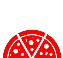 Craving for Pizza? Welcome to Pizza City, where great tasting Pizza awaits you everyday here at the heart of Sydney, Australia. Pizza City, Good Pizza