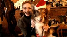 and I are supporting at Christmas. Can you help us by tuning in and showing your support? Demelza Poldark, Ross Poldark, Poldark Tv Series, Poldark Season 4, Heida Reed, Ross And Demelza, Eleanor Tomlinson, Aidan Turner, Behind The Scenes