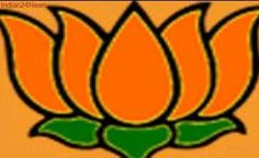 Telangana: TRS Govt's Muslim quota move vote-bank politics, says BJP