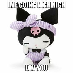 """💌Softcore & Memes!🐛✨ on Instagram: """"This was me last night at 7, jet lag really be getting to me 😖 * * * * *#lovememes #wholesomememes #baby #softcore #sanrio #mymelody #kirby…"""" Funny Baby Memes, Haha Funny, Funny Babies, Funny Stuff, Softies, Hello Kitty My Melody, Aesthetic Memes, Cat Aesthetic, Cute Love Memes"""