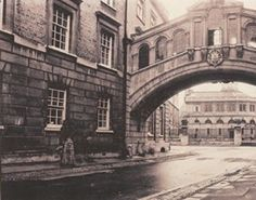 Pin de emilio bo en poca victoriana pinterest - Arquitectura victoriana ...