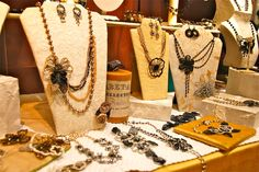 """Hands down this festival is the best for """"handmade in America"""" arts and crafts you just can't live without. Get your shopping bag full at the Harvest Festival Art and Craft Show taking place in Ventura County and Anaheim. Visit www.xplorela.com"""