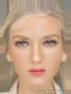 Anna+Torv,+art+deco+blonde+mannequin+lady+head.jpg