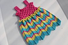 Ravelry: t-a-n-y-a's Little Miss Sassy