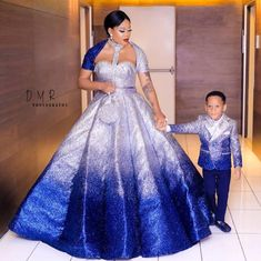 We are Reliable African based Nigerian News/Media portal For Breaking News, African Wedding, entertainment news Gossip, inspiring & motivating stories, projecting vibrant posibility of Africa Couples African Outfits, African Wear Dresses, African Wedding Attire, African Attire, Chic Dress, Dress Up, Luxury Wedding Dress, Wedding Dresses, African Inspired Fashion