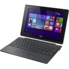 10 E SW3 013 64GB Purple
