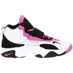 Nike Speed Turf pink  68) ❤ acf7fe6de