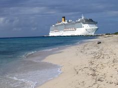 Mediterranea (Costa Cruises   Costa Crociere   Costa Cruzeiros)