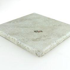 Marmor Naturstein Antik Fliesen Beige Botticino - GO44100