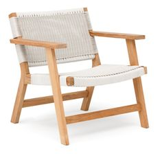 Eco Outdoor - Furniture - Chairs/Benches/Stools - Barwon