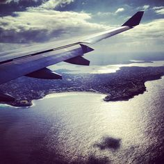 iPhoneography Oz |  Instagram | iPhone 4S Bondi Beach Sydney