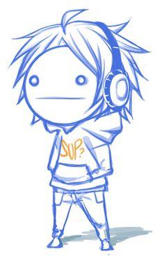 Cry..! by ~SayDoubleU on deviantART http://saydoubleu.deviantart.com/art/Cry-368257507