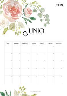 Making A Bridal Shower Scrapbook – Scrapbooking Fun! June Calendar Printable, June 2019 Calendar, Diy Calendar, Calendar Design, Printable Planner, Free Printables, Bridal Shower Scrapbook, Printable Scrapbook Paper, Calendar Wallpaper
