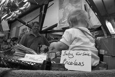 Priceless community_priceless child