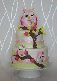 Výsledek obrázku pro dětský narozeninový dort