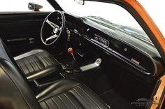 Ford Maverick GT V8 - 1975 (39).JPG