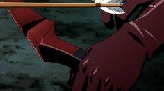 anime archer, archer anime, Tigrevurmud Vorn, Lord Marksman and Vanadis Archer Characters, Female Characters, Anime Characters, I Love Anime, Me Me Me Anime, Lord Marksman And Vanadis, Archery Club, Sanrio Danshi, Empty