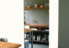 Woonhuis 001 | particulier | projecten | quub - interior concepts