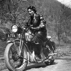 Magazine | Matchless London #motorcycle