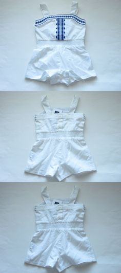174af0e88e32 Jumpsuits and Rompers 175528  153621 New Bonpoint Lace Pleated Gray Cotton  Dress 12 Years -  BUY IT NOW ONLY   69.91 on eBay!