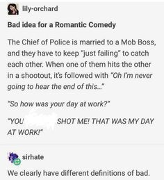 I'd totally read that shit Writing Help, Writing A Book, Writing Tips, Otp Prompts, Story Prompts, Tumblr Funny, Funny Memes, Hilarious, Writing Inspiration