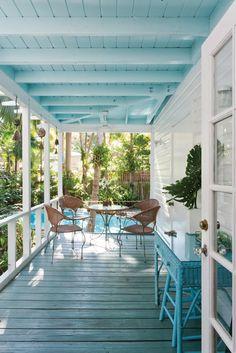 Florida Design Magazine - Interior Design, Furniture, Lighting, Outdoor Living, Luxury Living, Kitchens & Baths