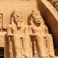 Principais templos do Egito Antigo   Saiba o que fazer em Aswan