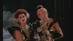 rocky horror picture show | RHPS Caps - The Rocky Horror Picture Show Image (2158935) - Fanpop ...