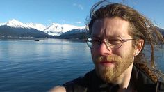 "Alaskan bush people - Joshua Bam Bam Brown ""I would really love to meet you"""