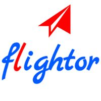 Flightor is the online world of travel deals that provides the largest worldwide special travel offers including flight tickets, hotels and holiday packages