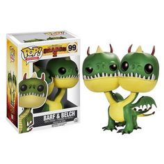 7 Best Dragon Toys Images Dragon Toys How To Train Your Dragon Dragon