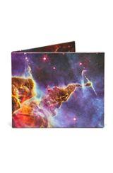 THE WALART The Nebula Wallet