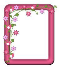 y_Frames (11).png