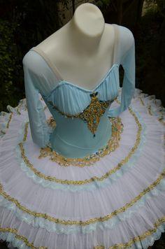 Ballet Tutu, Ballet Costumes, Attitude, Dresses, Fashion, Tutus, Vestidos, Moda, Dance Costumes Ballet